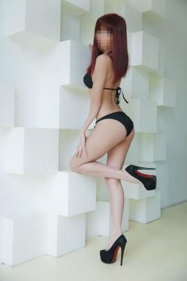 Индивидуалки м молодежная заказать проститутку в Тюмени ул Гостевая